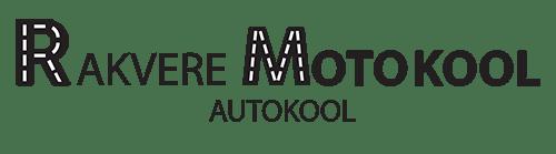 Rakvere Motokool logo2 (autokool tekstiga)2